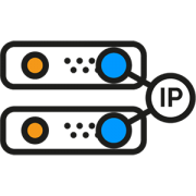 Failover IP